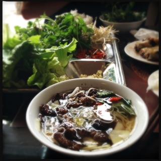 Vietnam buncha 2
